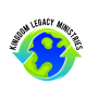 Kingdom Legacy Ministries Logo